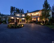 2210 122nd St NW, Gig Harbor image