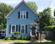 183 E Water Street, Rockland image