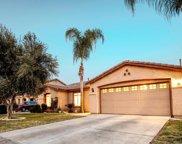 6512 Arciero, Bakersfield image