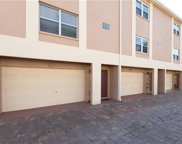 1117 Pinellas Bayway  S Unit 303, Tierra Verde image