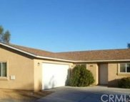 24966 Paseo Robles, Barstow image