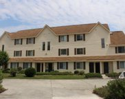 510 Fairwood Lakes Dr. Unit 17-R, Myrtle Beach image