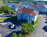 4634 Greenbriar Dr. Unit E3, Little River image