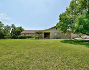 106 Jackrabbit Run, Round Rock image
