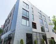 1555 North Talman Avenue Unit 3F, Chicago image