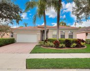15033 Sw 16th St, Pembroke Pines image