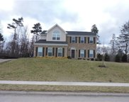 1491 Jameson Court, McCandless image