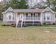 140 Majestic  Pines Ln, Trussville image