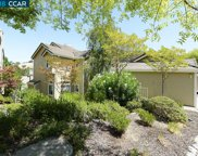 4713 Terra Granada Dr Unit 1A, Walnut Creek image
