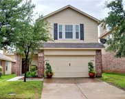 11924 Grizzly Bear Drive, Fort Worth image