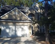 168 Pinecrest Drive, Bluffton image