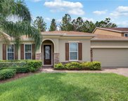 1057 Vinsetta Circle, Winter Garden image