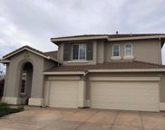 631 Overland Court, Vacaville image