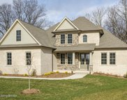 5402 River Rock Dr, Louisville image