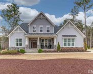 2405 Sterling Crest Drive, Wake Forest image