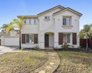 4511 Triple Crown Ct, Antioch image