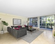 425 South Street Unit 202, Honolulu image