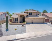 19616 N 68th Avenue, Glendale image