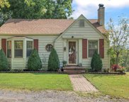 1310 Perryville, Cape Girardeau image