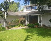 1810 Boxwood Dr, Concord image