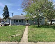 2721 Southridge Drive, South Bend image