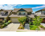 2033 Kerry Hill Dr, Fort Collins image