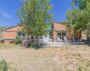6385 Lewis And Clark Rd Unit 16, Oakley image