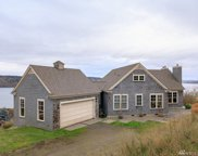 1126 Sea Cliff Dr NW, Gig Harbor image