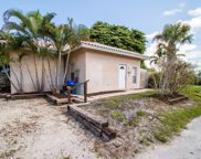 11865 Ellison Wilson Road, North Palm Beach image