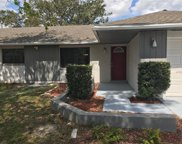 4715 Beacon Street Unit 2, Orlando image