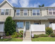 286 Flagstone Road Unit 6, Chester Springs image