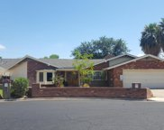 453 W Sunset Circle, Mesa image