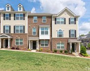 6051 Kentworth Drive, Holly Springs image