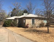 2712 29th, Lubbock image