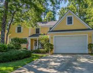 4964 S Island Drive, North Myrtle Beach image