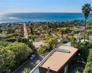 880 Coast View Drive, Laguna Beach image