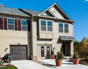 3646 CHIPPENDALE CIRCLE, Dale City image
