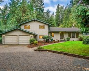 21926 49th Ave SE, Bothell image