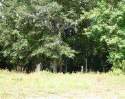 Lot 38 Rivers Edge Dr., Conway image