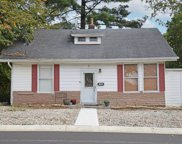 1657 Amsterdam  Road, Fort Wright image