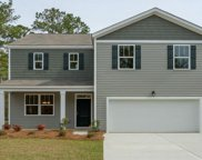 77 Parkside Drive, Pawleys Island image