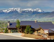 1527 N Explorer Peak Dr Unit 439, Heber City image