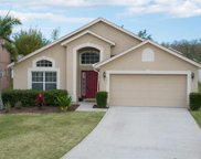 5941 Milford Haven Place, Orlando image