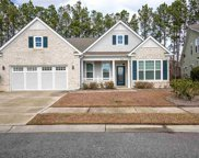 2033 Suncrest Dr., Myrtle Beach image