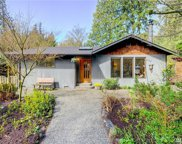 18104 76th Ave W, Edmonds image