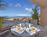 3723 Lower Honopiilani Unit 102, Maui image