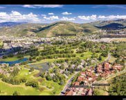 1700 Three Kings Dr Unit 159, Park City image