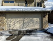 4267 FOXPOINTE, West Bloomfield Twp image