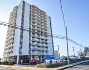 236 N Derby Ave Unit #405, Ventnor Heights image