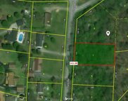 Lot 5 High Point Orchard, Kingston image